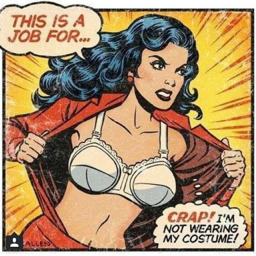 superwomanfunny